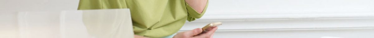 Wie man zuhause mit Kindern leicht die Nerven schmeißt …
