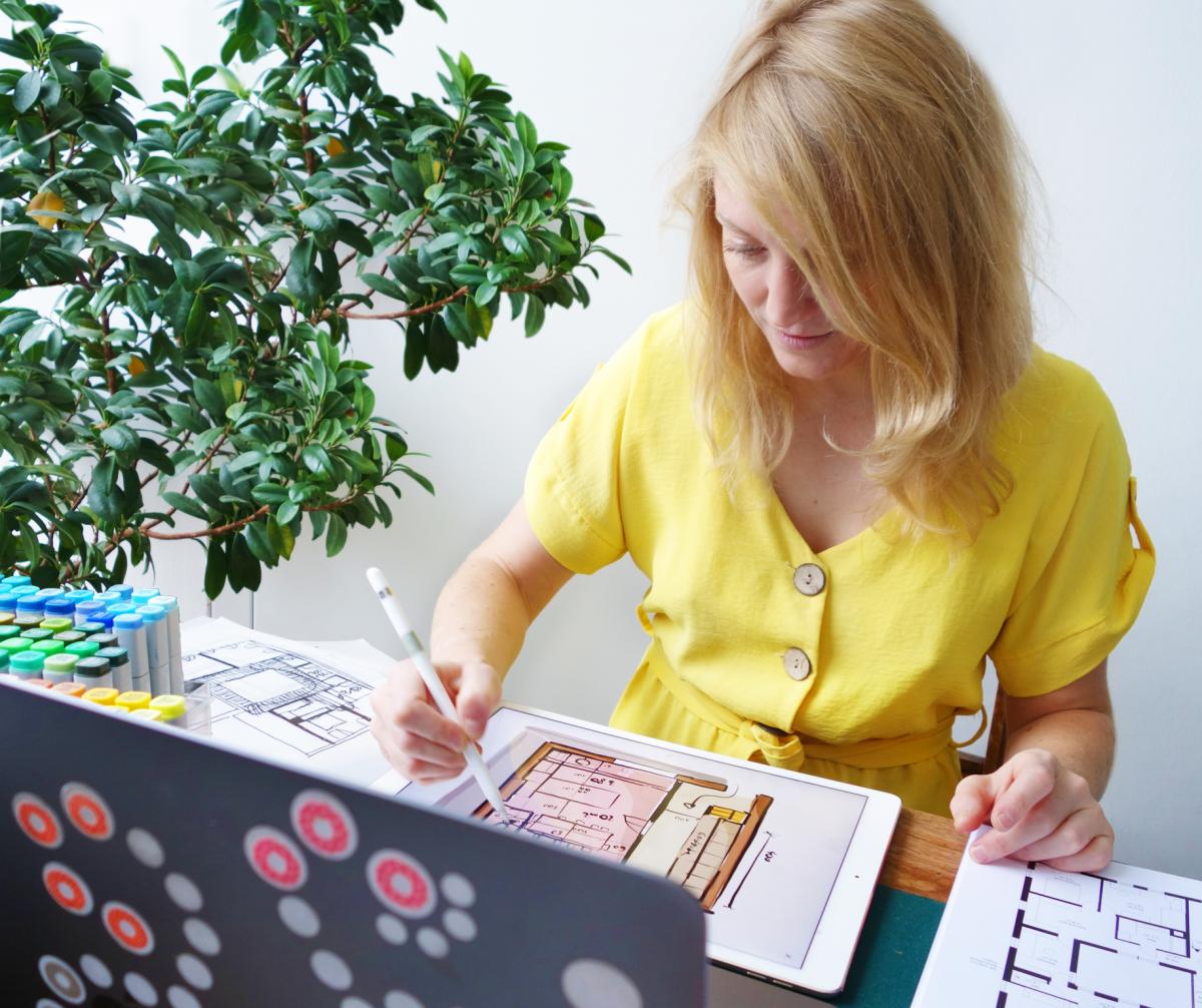 We proudly present: unsere neue online Booking Platform!