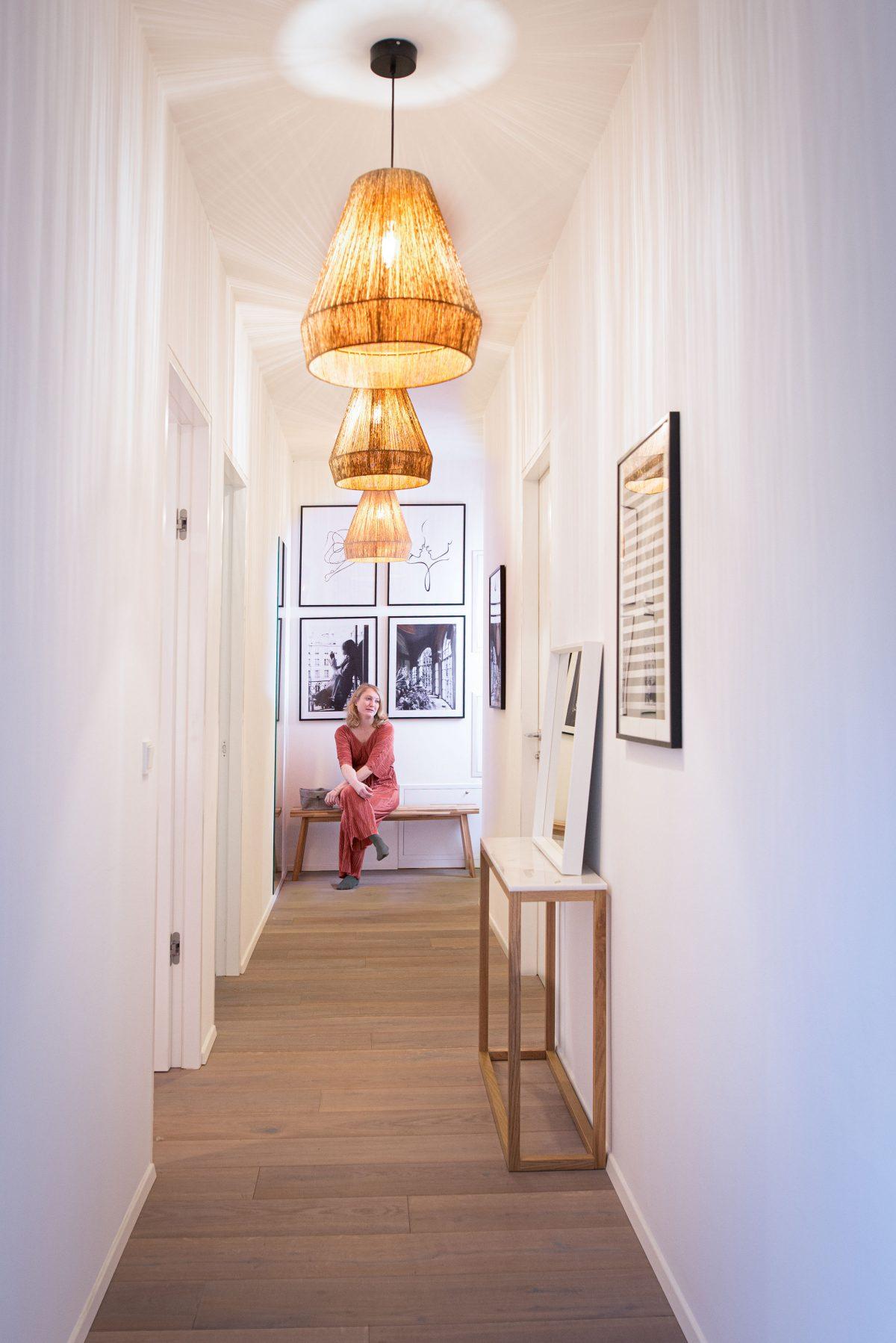 5 Tipps wie gut positionierte Sitzgelegenheiten das Leben zuhause entspannen – Teil 1